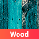 144 Wood Textures Nulled