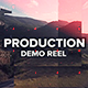 Epic Demo Reel