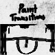 Paint Transitions - VideoHive Item for Sale