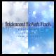 Iridescent Bokeh Pack