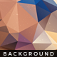 Abstract Polygon V.20 - Background - GraphicRiver Item for Sale