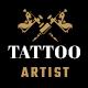 The Tattoo Artist Studio Nulled