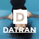 Datran - Responsive Multiple Prestashop Theme