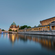 Museum Island and cathedral in Berlin - PhotoDune Item for Sale