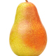 Single ripe fresh pear - PhotoDune Item for Sale