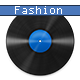 Fashion Funk - AudioJungle Item for Sale