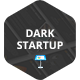 Dark StartUp - Keynote Presentation - GraphicRiver Item for Sale