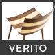 Verito - Furniture Store WooCommerce WordPress Theme - ThemeForest Item for Sale