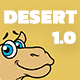 Desert - A Responsive WordPress Blog Theme - ThemeForest Item for Sale