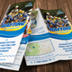 Rafting Camp Bifold Brochure 14