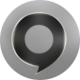 Elegant Light Logo Reveal - VideoHive Item for Sale
