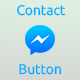 Facebook Messenger Contact Button (Widgets)