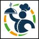 Food Service Logo - GraphicRiver Item for Sale