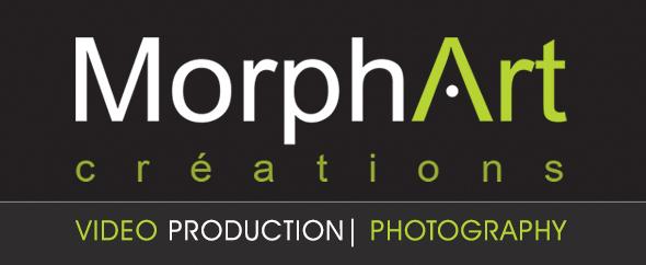 Avatar morphart 590x242