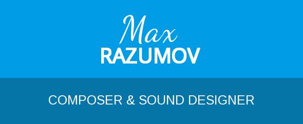 Maxrazumov opener