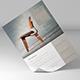 Interior Design Flyer - GraphicRiver Item for Sale