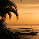 Sunset in Vacation Destination - VideoHive Item for Sale