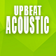 Upbeat & Fun Happy Acoustic Summer