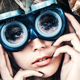 12 Fashion Photoshop Actions - GraphicRiver Item for Sale