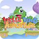 Little Dino Adventure - CodeCanyon Item for Sale