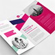 Business Corporate Trifold Brochure - GraphicRiver Item for Sale
