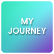 My Journey - Personal Blog WordPress Theme Nulled