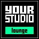 Soundscape Guitar Lounge