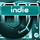 Indie Pop Inspiration - AudioJungle Item for Sale