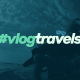 Travels Channel - VideoHive Item for Sale