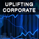 Uplifting Corporate Music - AudioJungle Item for Sale