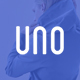 UNO - Multi Store Responsive WordPress Theme - ThemeForest Item for Sale