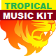 Tropical Summer Kit