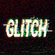Glitch Transition 08