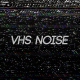 VHS Noise 2 - VideoHive Item for Sale