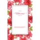 Hibiscus Flower Banner - GraphicRiver Item for Sale