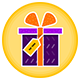 WooCommerce Celebration Product Bundle