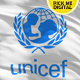 UNICEF Flag 4K - VideoHive Item for Sale
