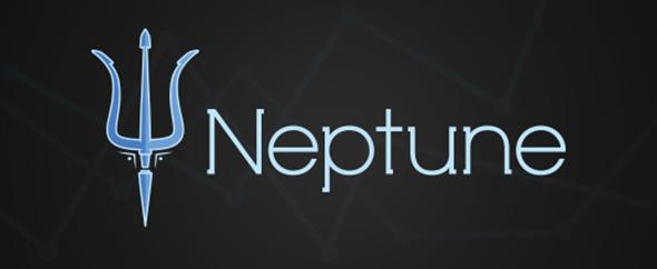 Neptune home