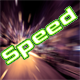 Speed Up - AudioJungle Item for Sale