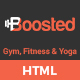 Boosted - Gym<hr/> Yoga</p><hr/> Fitness</p><hr/> Personal Gym Trainer &#038; Gym Shop Multipurpose HTML5 Template&#8221; height=&#8221;80&#8243; width=&#8221;80&#8243;></a></div><div class=