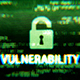 Vulnerability - VideoHive Item for Sale