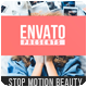 Stop Motion Beauty - VideoHive Item for Sale