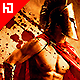 Sparta - Photoshop Action - GraphicRiver Item for Sale