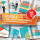 Bundle Real Estate Infographics - GraphicRiver Item for Sale