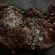 Steak Closeup - PhotoDune Item for Sale
