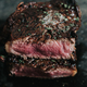 Steak Cut in Half - PhotoDune Item for Sale