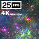 New Space 2 4K - VideoHive Item for Sale