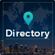 Directory Pro - Local Listing & Directory HTML Template Nulled