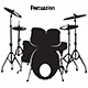 Percussion Industrial