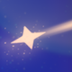 Shooting Stars - VideoHive Item for Sale